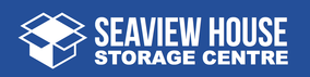 SEAVIEW STORAGE